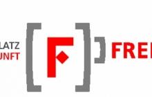 Freistadt Logo