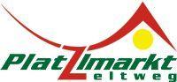 Logo Platzlmarkt