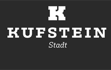 Kufstein Stadt Logo